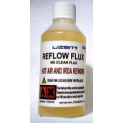No Clean Flux - Reflow PS3  100ml