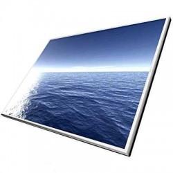 LCD/TFT  HP NX9030 LCD