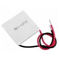 Peltier TEC1-12710 154W 12V