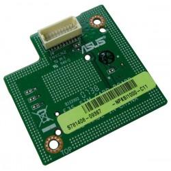 Asus F3S Sim Card Board