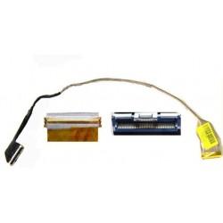 LVDS cable Hp Compaq G56 G62 CQ56 CQ62