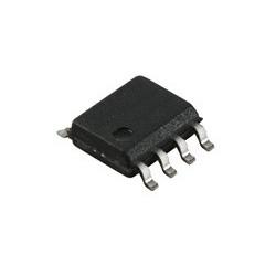 UC3843B PWM CONTROL