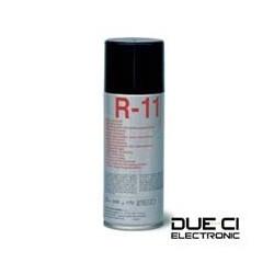 R-11 Limpa Óxidos 200ml