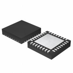 Fujitsu  MB39A132QN-G-ERE1