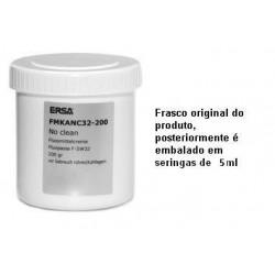 Fluxo ERSA FMKANC32 No clean Cream 5ml