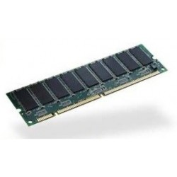 SDRAM LGS 32MG PC66