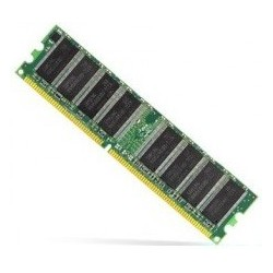 DDR 256MB PC2100 ELEXIR