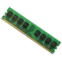 DDR2 1GB PC667 APACER