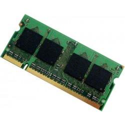 SODIMM DDR2 512MB PC2-4200 ELPIDA