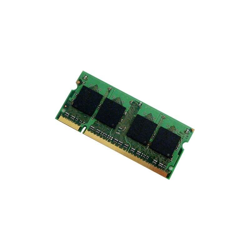SODIMM DDR2 1GB PC2-5300 HYNIX