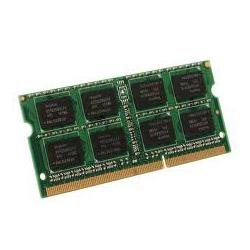 SODIMM DDR3 2GB PC3-10600 ELPIDA