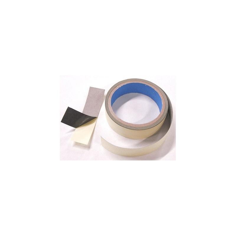 Fita condutiva para cabos LVDS 10cm