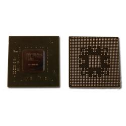 NVIDIA  8600M GT G84-600-A2