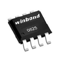 W25X80AVSIG SPI Serial Eprom