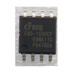 Cfeon F80-100HCP