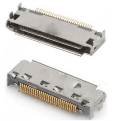 Conector para Galaxy Tab 2
