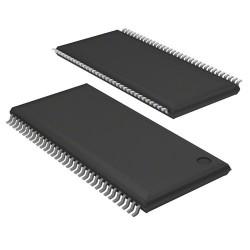 SAMSUNG K4D261638K-LC40  TSSOP66
