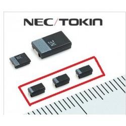Condensador 330uf 2,5V LOW ESR Nec Tokin
