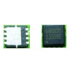 AP9402GYT-HF DFN3X3 DFN8