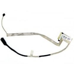 Toshiba Satellite LCD Cable Toshiba 850 series