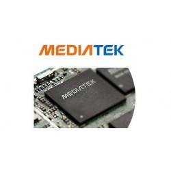 MT6333P Power management IC