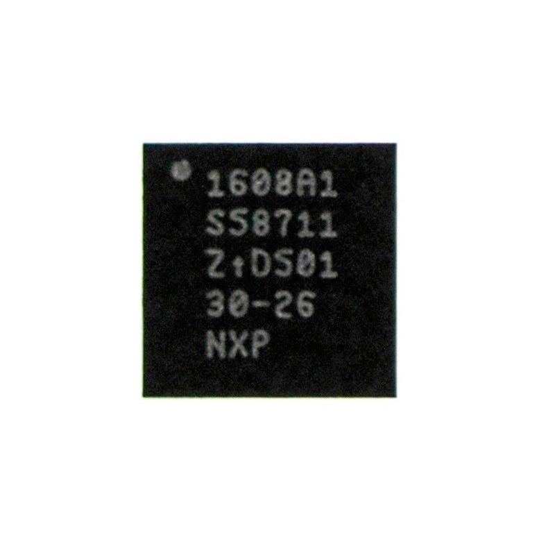 NXP 1608A1