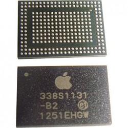 338S1131 Apple