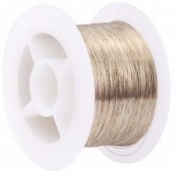 Fio separador Toutch e lcd  - Molybdenum wire