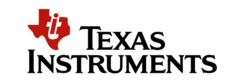 Texas Inst.