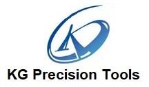 KG Precision Tools
